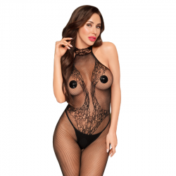 PENTHOUSE FIRST LADY BODYSTOCKING XL