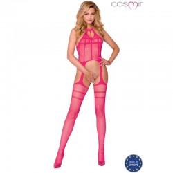 COBECO HOT SPICY GIRL 20ML