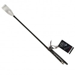 FIFTY SHADES OF GREY RIDING CROP