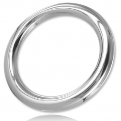 METALHARD ROUND ANILLA PENE METAL WIRE C-RING (8X40MM)